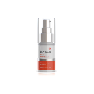 Antioxidant_Peptide_Eye_Gel