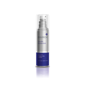 Hydra-Intense_Cleansing_Lotion