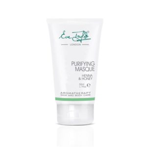 purifying_masque